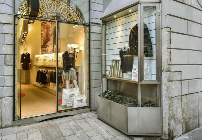 negozio-garibaldi-5